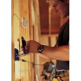 Пусконаладочные работы в электроустановках до 1000 В