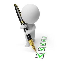 Відновлення бухобліку для стабільної та успішної роботи компанії