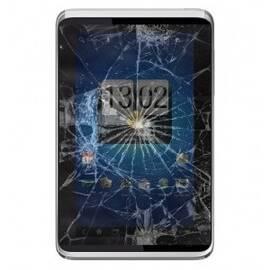 Ремонт планшетів HTC (Львів)