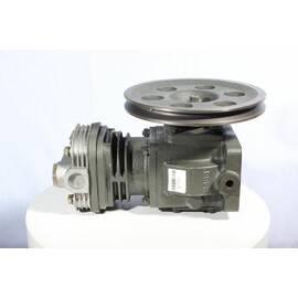 Ремонт повітряних компресорів Deutz AG