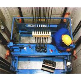 Быстрый и качественный монтаж лифтов в Харькове