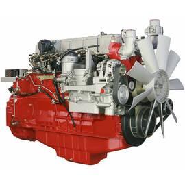 Двигуни Дойц: ремонт та сервісне обслуговування від кращих спеціалістів