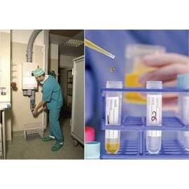 Пневмопочта для медицинских учреждений. Проектирование и монтаж