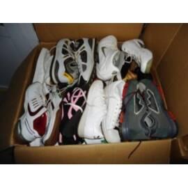 Поставка взуття секонд хенд з Європи f11e35b8c3068