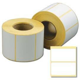 Виготовляємо самоклеючі етикетки в рулонах швидко і якісно