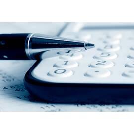 Ведення податкового обліку