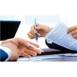 Ліквідація. Надання якісних юридичних послуг в Україні