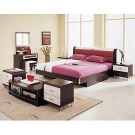 Изготовление качественной корпусной мебели на заказ