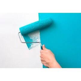 Фарбування стін і стель у Луцьку