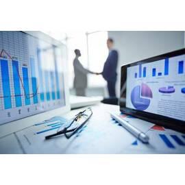 Управлінська звітність та трансформація української фінансової звітності за міжнародними стандартами IFRS та німецькими стандартами GAAP