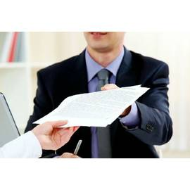 Юридичні послуги в сфері договірних правовідносин в Україні