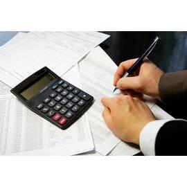 Складання та здача звітності. Якісні бухгалтерські послуги в Україні