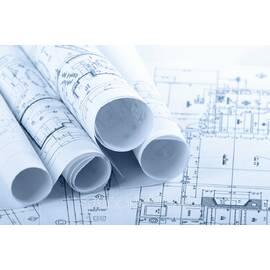 Проектирование, модернизация и реконструкция элеватора