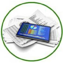 Перевірка фінансового стану та звітності підприємства