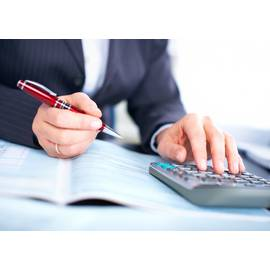 Податкове консультування Київ