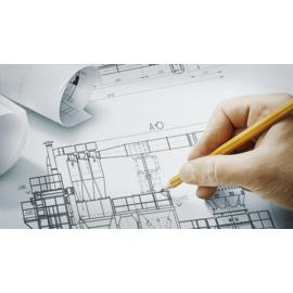 Перепланування квартири у Луцьку