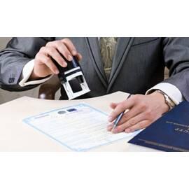 Юридична допомога в отриманні дозволів і ліцензій в Україні