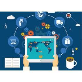 Розміщення товару на інтернет-порталі Укрбізнес