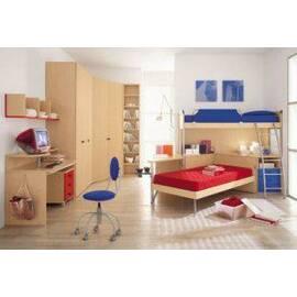 Изготовление качественной мебели в детскую на заказ