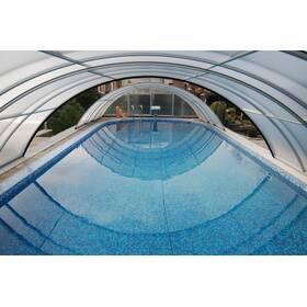 павильон для бассейна  AVALON A2