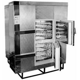 Холодильные и морозильные камеры РОСС