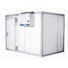 Сборно-щитовая холодильная камера 12 м.куб. Киев