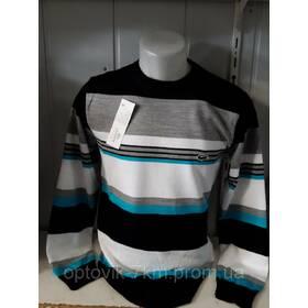 Чоловічий светри lacoste Туреччина 5 кольорів ціна bb286505f83b5
