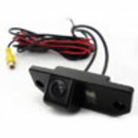 Камера штатна Falcon SC047HCCD - 170 - R