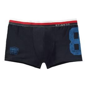 Труси чоловічі шорти XXL синій ціна 090fe07bf431f