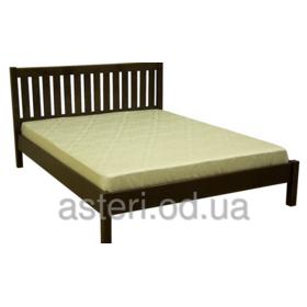 Ліжко ЛК- 102