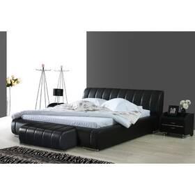 Кровать Jardin