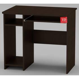 Письменный недорогой стол
