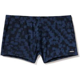 Чоловічі купальні шорти KMS-265 купити в Рівному ціна 4c782189eff0f