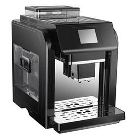 ПРОФЕСІЙНА суперавтоматічніх кавоварка ME 717 Капучіно