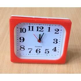 Настольные часы №936