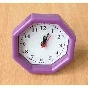 Часы настольные 826