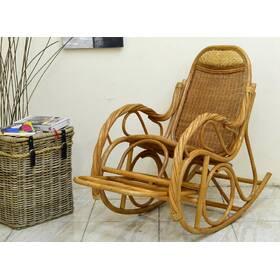 Кресло-качалка ROYAL
