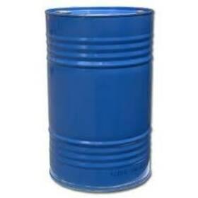 Трихлоруксусная кислота чда