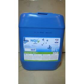 Adblue жидкость для катализаторов 20 л