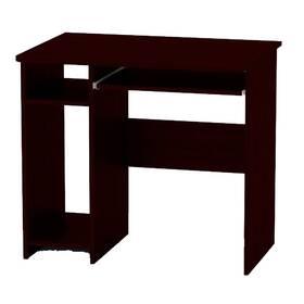 Небольшой стол (компьютерный)