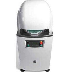 Тістоділитель-округлювач автоматический Vitella SPA A 30s