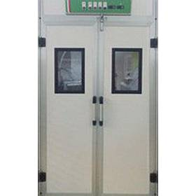 Шкаф розтійна Italbakery CLA CR 2p 2c 4060 (с полом)
