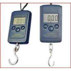Ручные весы кантер мини 40 кг