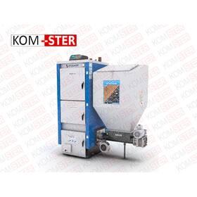 Котел KWM-SGR 30 КВт