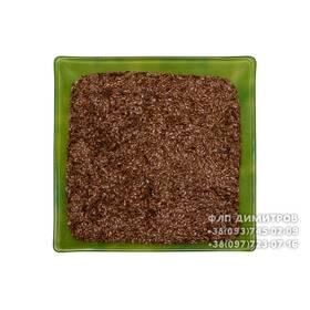 Льон кондитерський,Ціна за 100г