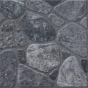 Плитка EDMOND GREY, 32.6x32.6