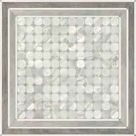Плитка ROMA GREY, ПОЛ, 450*450