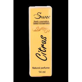 """Натуральні парфуми """"Citrus"""" (14мл)"""