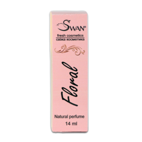 """Натуральні парфуми """"Floral"""" (14мл)"""