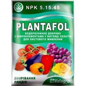 Плантафол NPK 5.15.45
